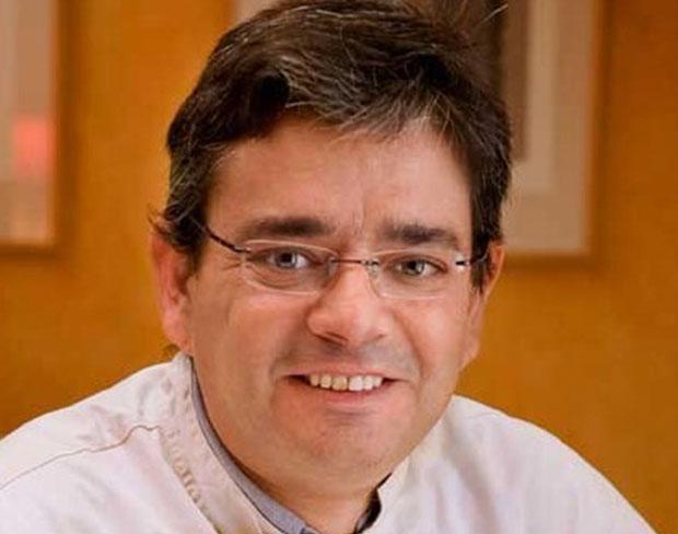 Victor Sánchez-Beato