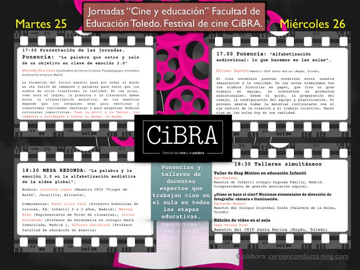cine_educacion