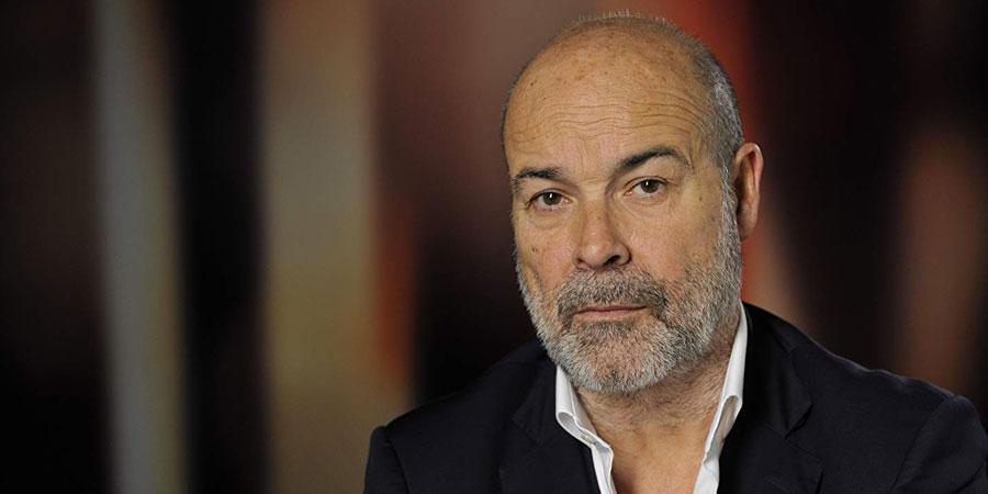 Antonio Resines recibirá el premio 'Toledo de Cine' en la Clausura de CiBRA